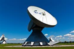 EMC-Satellite