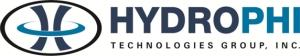 HydroPhi Technologies Group, Inc.