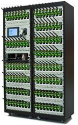 128 Motorola Battery Charger/Analyzer
