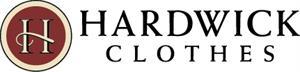 Hardwick Clothes