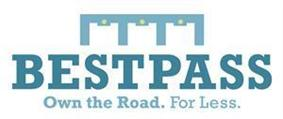 BESTPASS, Inc