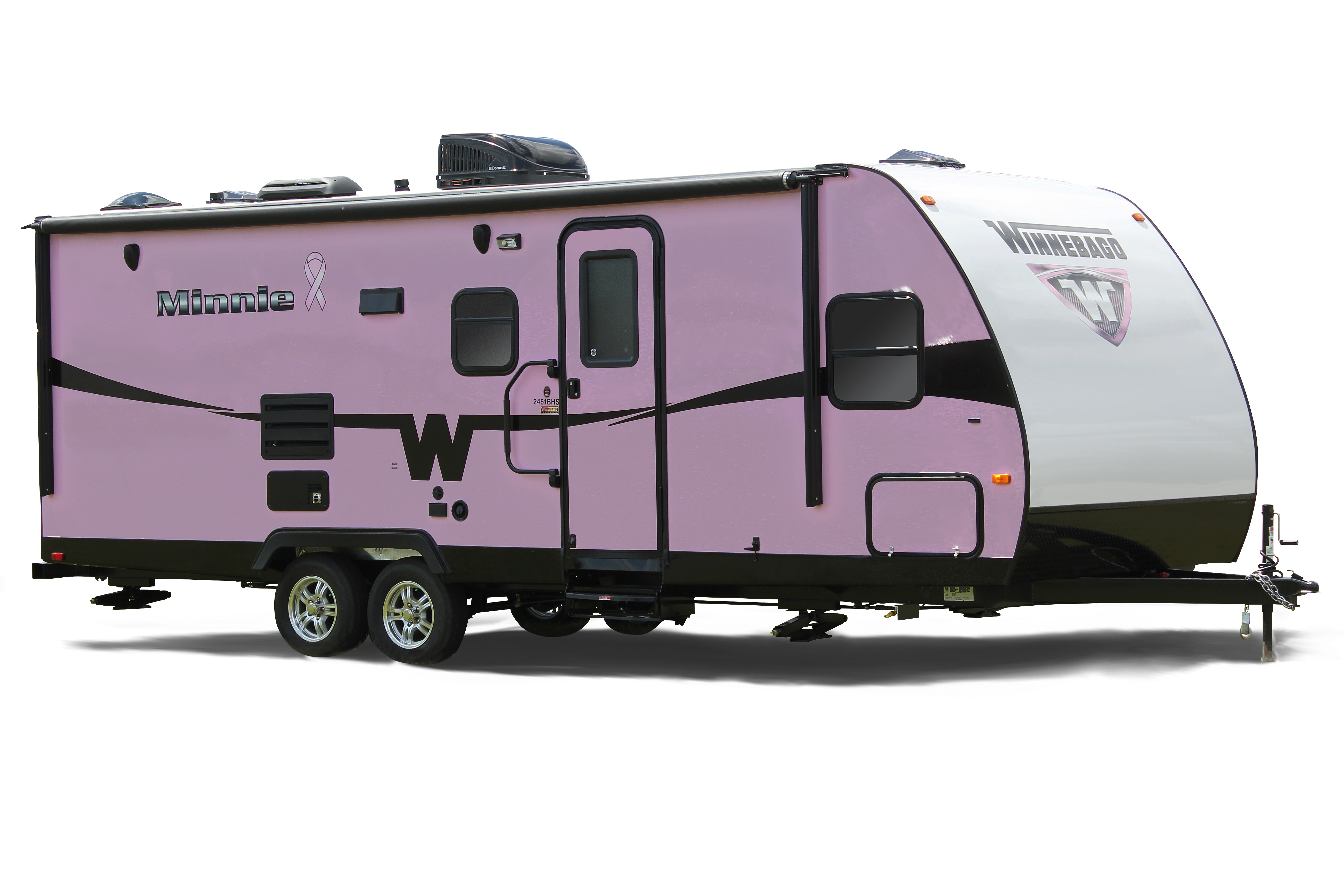 Toy Haulers For Sale Fife Wa >> Towable Vehicles For 2014 | Autos Post