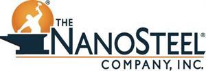 The NanoSteel Company