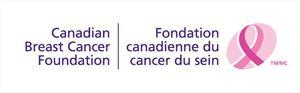Fondation canadienne du cancer du sein