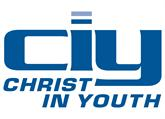 CHRIST IN YOUTH