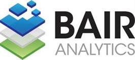 BAIR Analytics Inc.