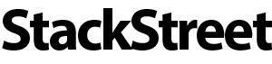 StackStreet