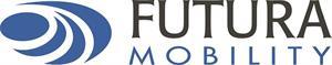 Futura Services