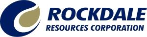 Rockdale Resources Corporation