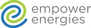 Empower Energies, Inc.