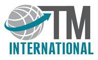 Tattoo Manufacturing International (TMI)