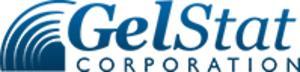 GelStat Corporation Logo