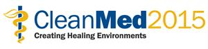CleanMed Logo 2015