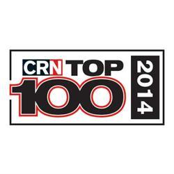 CRN, Top Innovator List,
