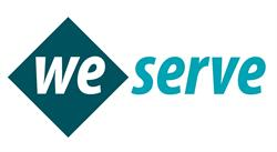 #weserve, community service, corporate social responsibility, volunteers