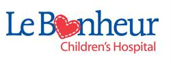 children's hospital, research hospital, health system, healthcare, pediatric medicine