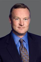 Robert J. Gillette was named chief executive officer of ServiceMaster Global Holdings, Inc. in June 2013.