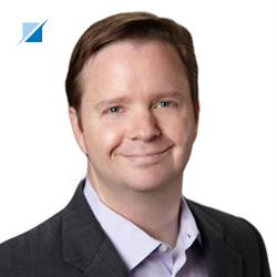 Doug Barbin, BrightLine Principal, to host 2014 Compliance Standards Update webinar