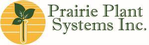 Prairie Plant Systems Inc.