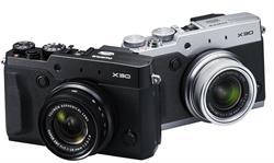 Fujifilm X30 Digital Camera