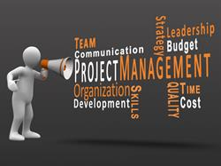 Project Management Aspects