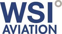 WSI Corporation