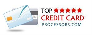 topcreditcardprocessors.com Logo