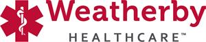 Weatherby Healthcare logo