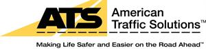 American Traffic Solutions (ATS)