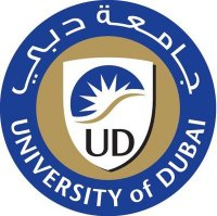 University Of Dubai Selects Three Rivers Systems Cams