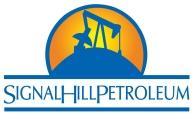 Signal Hill Petroleum
