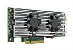 PCIE-3215