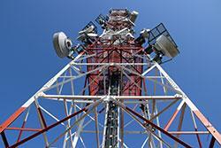 Surecom Network Solutions