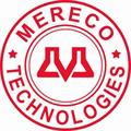 Mereco Technologies Group, Inc.