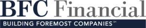 BFC Financial Corporation Logo