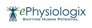 ePhysiologix