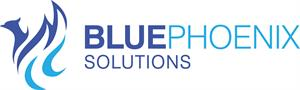 BluePhoenix Solutions, legacy modernization