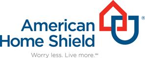 home warranty, home protection, appliances, home systems, kitchen