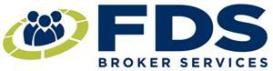 FDS Broker Services Inc