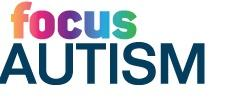 Focus Autism Foundation