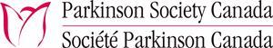 Société Parkinson Canada