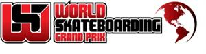 World Skateboarding Grand Prix