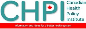 Canadian Health Policy Institute (CHPI)