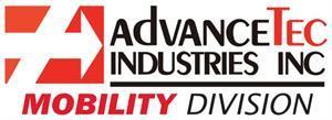 AdvanceTec Industries