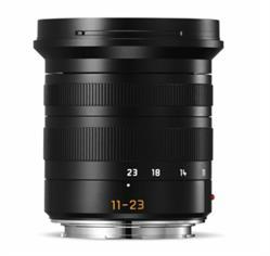 Leica Super Vario-Elmar-T 11-23 mm f3.5-4.5 ASPH