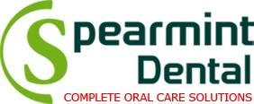 Spearmint Dental is a leader in Edmonton dental cosmetics and comprehensive dentistry.