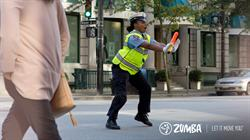 zumba, zumba fitness, dance, shake, zumba class, move, let it move you, diplo, express yourself, dan