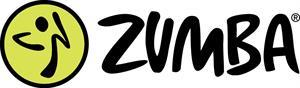 Zumba Fitness, Exercise, Dance, Commercial, Ad Campaign, Zumba, group exercise, DVD,