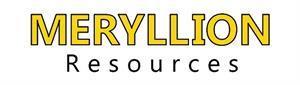 Meryllion Resources Corporation
