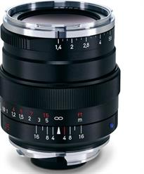 Zeiss 35mm f/1.4 Distagon T* ZM Lens for M-Mount